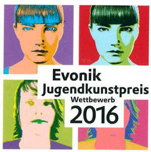 Evonik_Logo