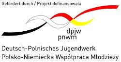 dpjw_logo